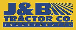 j & b tractor company, inc.