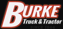 burke truck & tractor