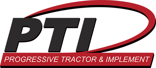 progressive tractor and implement lake providence