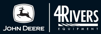 4Rivers Equipment - Strasburg