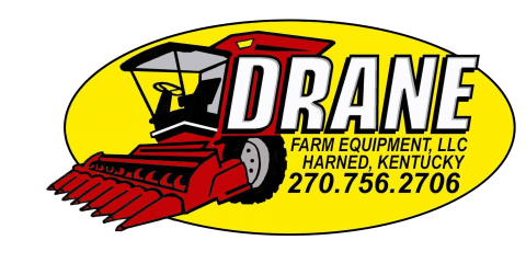 drane farm equipment