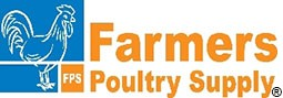 farmers poultry supply inc