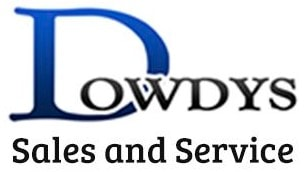 Dowdy's Sales & Services