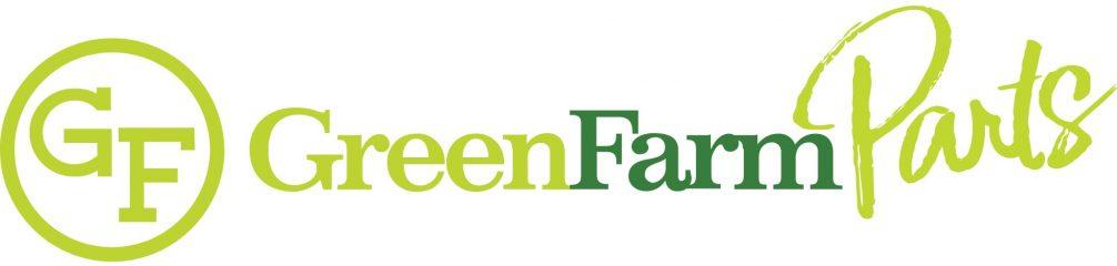 green farm parts
