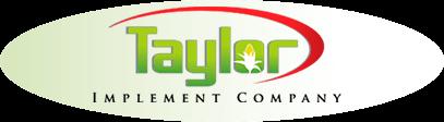 Taylor Implement Co. Inc