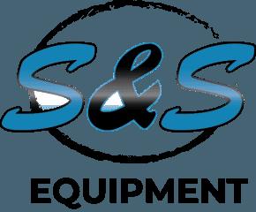 s & s equipment inc.