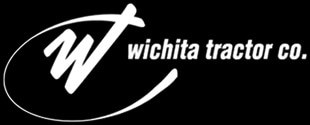 wichita tractor co. - wichita
