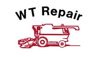 wt repair