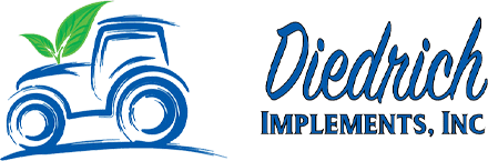 diedrich implements, inc.