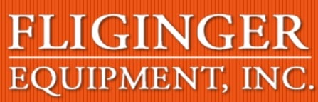 Fliginger Equipment, Inc.