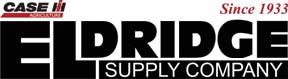 eldridge supply co