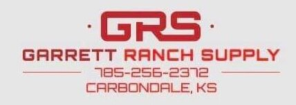 garrett ranch supply & truck
