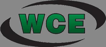 W C E Equipment of Florida