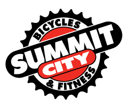 summit city bicycles & fitness