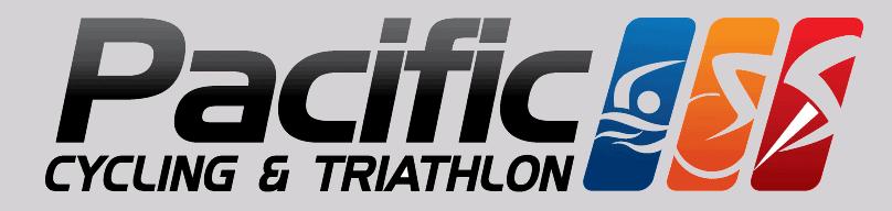 pacific cycling & triathlon