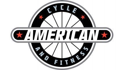 american cycle & fitness - pontiac