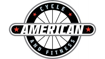 american cycle & fitness - detroit