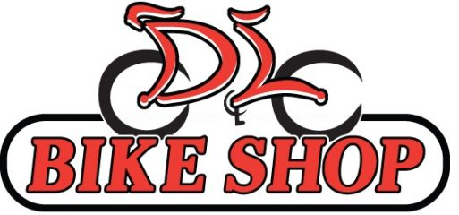 dl bike shop