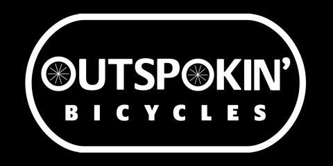 outspokin bicycles - augusta