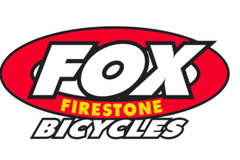 fox firestone bicycles