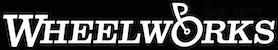 wheelworks too - belmont