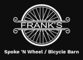 frank's spoke'n wheel