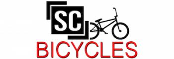 sc action sports bicycle shop