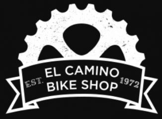 el camino bike shop