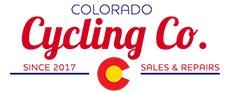 colorado cycling company - aurora