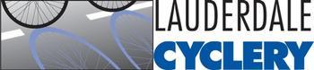 lauderdale cyclery