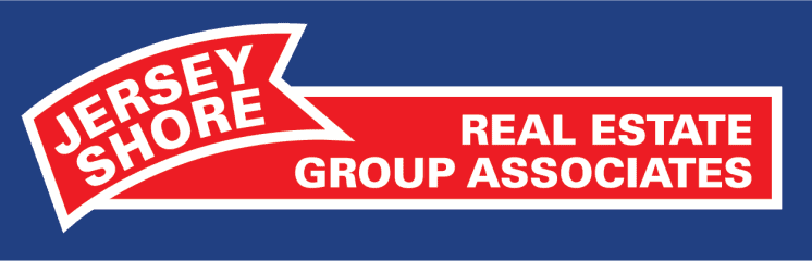 jersey shore real estate associates