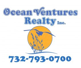 ocean ventures realty