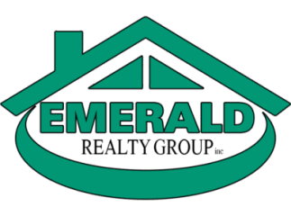 emerald realty group, inc