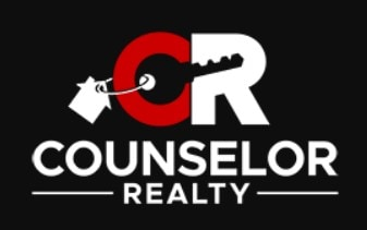 counselor realty of victoria
