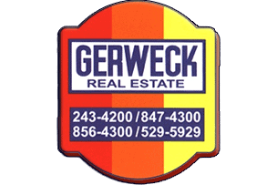 Gerweck Real Estate - Dundee