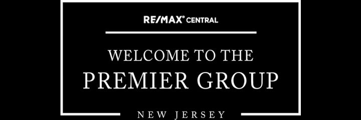 the premier group at re/max central