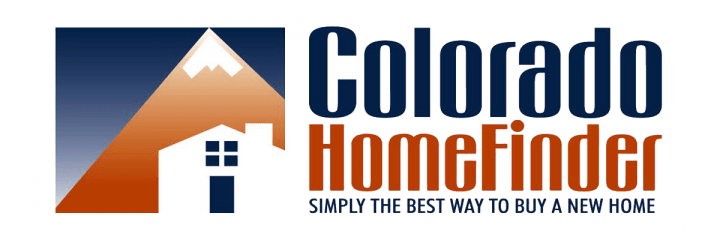 colorado home finder realty- austen rosenthal