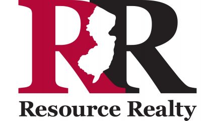 resource realty of new jersey, inc.