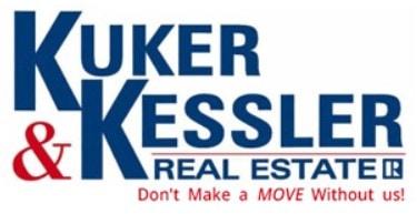 kuker kessler real estate