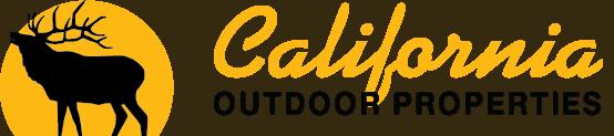 california outdoor properties - tehama county office