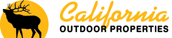 california outdoor properties - fall river mills