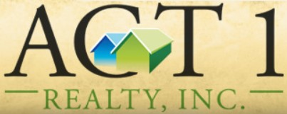 act 1 realty, inc.