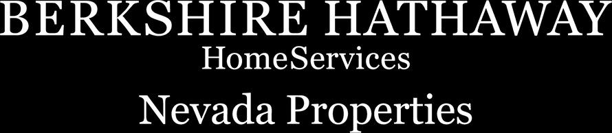 berkshire hathaway home services nv prioerties