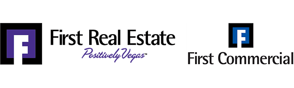 first real estate companies - las vegas