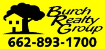 burch realty group llc