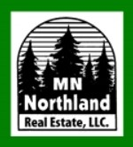 mn-northland real estate inc