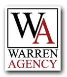 Warren Agency, Inc.