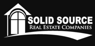 solid source real estate companies