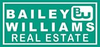 bailey williams realty, llc - corinth