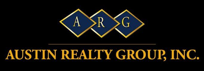 austin realty group inc